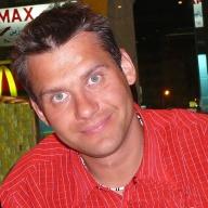Michal Růža- podobenka